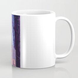 Gates Blowing In The Wind No. 1 Coffee Mug