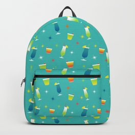 Tasty Tango Backpack