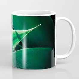 Light Shower Coffee Mug