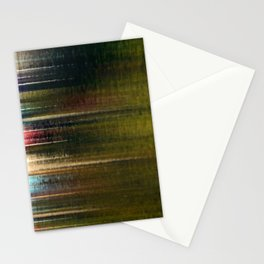 COLORFUL REFLECTIONS  Stationery Cards