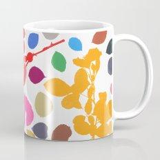 wildrose 2 Mug