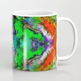 Angular voices 2 Coffee Mug
