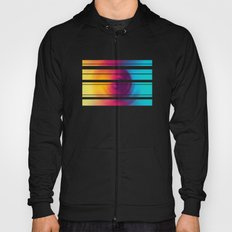 Colorful MIX Hoody