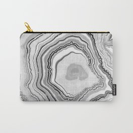 Rings II Carry-All Pouch