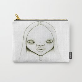 Amadela Carry-All Pouch