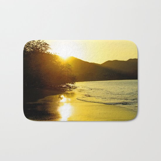 Pacific Sunset by ane4ka