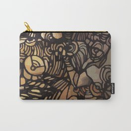 1000 REASONS Carry-All Pouch