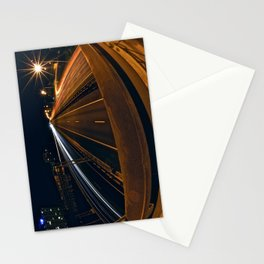 395 South Stationery Cards