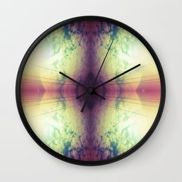 Part4 Wall Clock