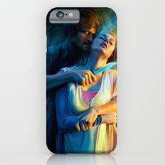 Persephone iPhone 6s Slim Case