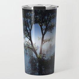 Celestine Travel Mug