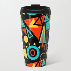 Graphiceye Travel Mug