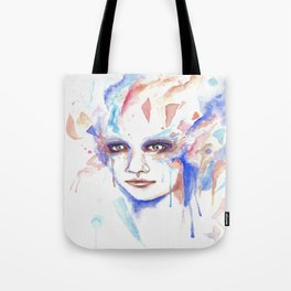 The jest Tote Bag