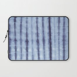 Amaya Stripe Laptop Sleeve