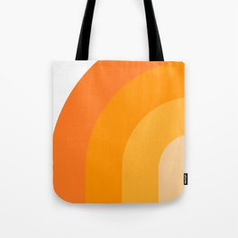 Retro 01 Tote Bag