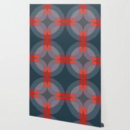 Cherufe Wallpaper
