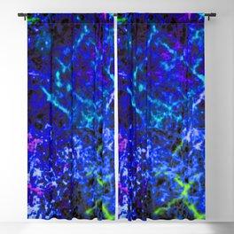 Design #1 Blackout Curtain