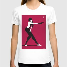 THISISAMERICA T-shirt