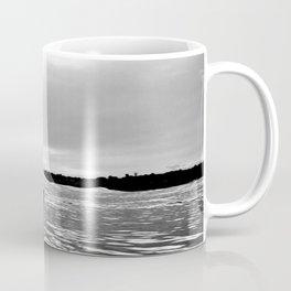 Surf 'n Gwidel Coffee Mug