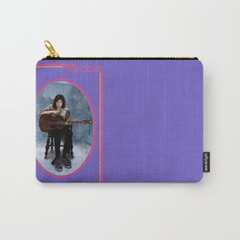 Nick Drake - Bryter Layter Carry-All Pouch