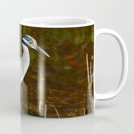 Young And Beautiful Coffee Mug