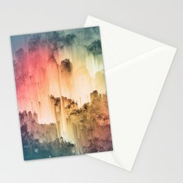 Maddy Stationery Cards