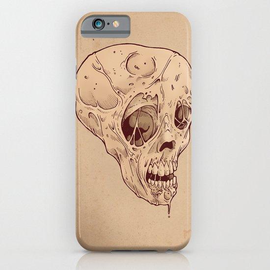 Rotten iPhone & iPod Case
