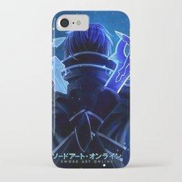 SAO iPhone Case