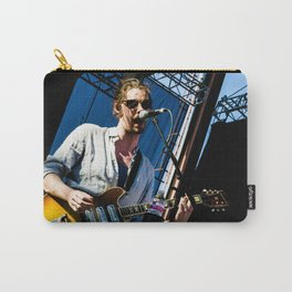 Hozier Carry-All Pouch