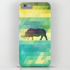 Orion Rhino iPhone 6s Plus Slim Case