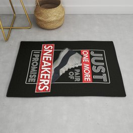 Sole Rugs For Any Room Or Decor Style Society6