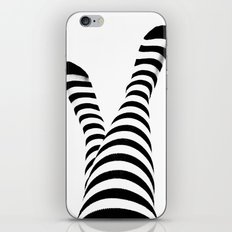 //// iPhone & iPod Skin