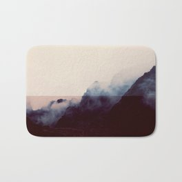 Dream Sequence Bath Mat