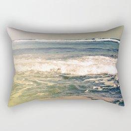 Sea 034 #society6 #home #decor #sea Rectangular Pillow