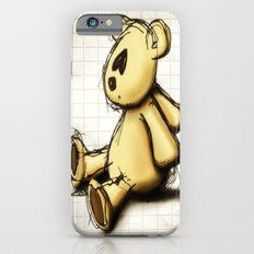 Cartoon Palin Slim Case iPhone 6s