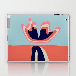 Eletmu Laptop & iPad Skin