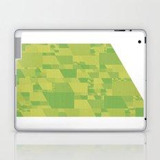 Not Quite Nevada Laptop & iPad Skin