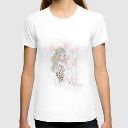 Flota T-shirt