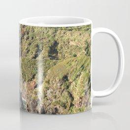 Chiloe Coffee Mug