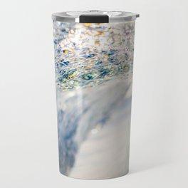 Crystal Arch Travel Mug