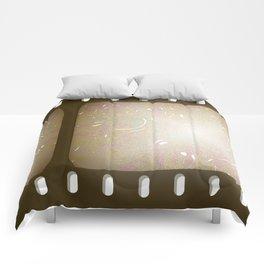 Old Film Comforters