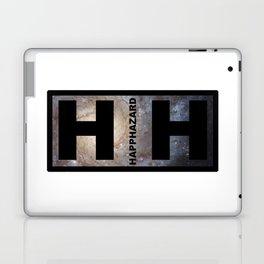 HH LOGO Alternate Laptop & iPad Skin