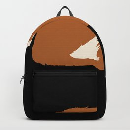 Guinicorn Guinea Pig In A Costume For A GP Mom or Dad graphic Backpack