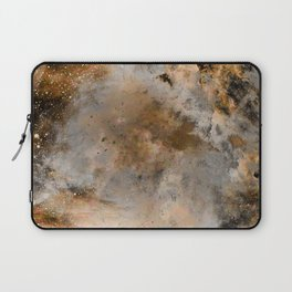 ι Syrma Laptop Sleeve