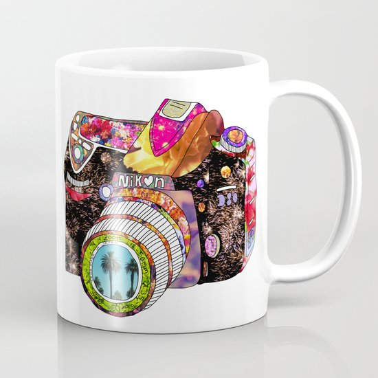 Picture This Mug