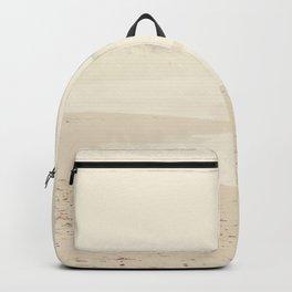 surfing life III Backpack