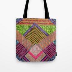 Bahamamama Tote Bag