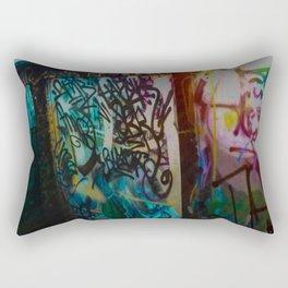 Blazer Rectangular Pillow
