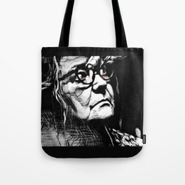 Wretched Tote Bag
