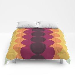 Gradual Vintage Comforters